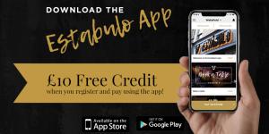 £10 Free Credit